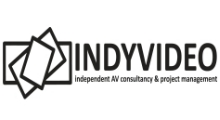 INDYVIDEO - Art Support - Personeel